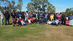 """Northern Land Council meeting, Katherine, 30/05/17 • <a style=""""font-size:0.8em;"""" href=""""http://www.flickr.com/photos/33569604@N03/34526282223/"""" target=""""_blank"""">View on Flickr</a>"""