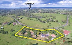 135 Mayfarm Road, Brownlow Hill NSW