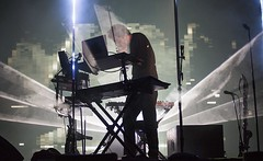 "Nicolas Jaar - Sónar 2017 - Viernes - 1 - M63C5503 • <a style=""font-size:0.8em;"" href=""http://www.flickr.com/photos/10290099@N07/34551168263/"" target=""_blank"">View on Flickr</a>"