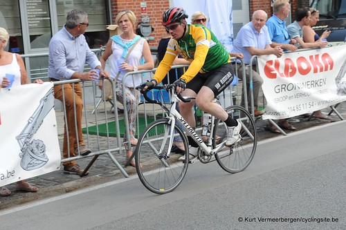 G sport  (136)
