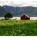 Kallsnes-6200829