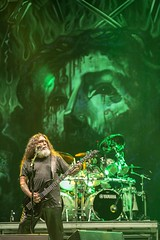 "Slayer - Primavera Sound 2017 - Jueves - 4 - M63C5467 • <a style=""font-size:0.8em;"" href=""http://www.flickr.com/photos/10290099@N07/34662301760/"" target=""_blank"">View on Flickr</a>"