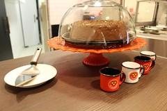 inauguracao-mimo-cafe-varginha-foto-luiz-valeriano-IMG_2981 (- CCCMG -) Tags: café cafeteria três corações varginha minas gerais mimo cccmg