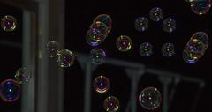 Bubbles (Mimmuzzu87) Tags: bolle bubbles