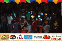 "saojoao2017noite1 (300) • <a style=""font-size:0.8em;"" href=""http://www.flickr.com/photos/81544896@N02/34674679203/"" target=""_blank"">View on Flickr</a>"