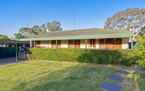 62 The Straight Road, Mulgoa NSW