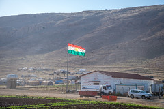 Dohuk and Sinjar Mountain  (141 of 267) (mharbour11) Tags: iraq erbil duhok hasansham babaga bahrka mcgowan harbour unhcr yazidi sinjar tigris mosul syria assyria nineveh debaga barzani dohuk mcgowen kurdistan idp