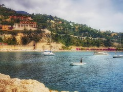 Crazy guy talking to himself in the bay - Villefranche-sur-Mer - 23 June 2017 . . . . . . #summer2017 #samsungs7 #galaxys7 #villefranchesurmer #villefranche #snapseed #southoffrance #cotedazur #boating #mediterranean #lamed #midsummer #june2017 #23June201 (polnamara) Tags: 23june2017 snapseed galaxys7 23june samsungs7 southoffrance villefranche lamed summer2017 june2017 fridayafternoon villefranchesurmer mediterranean midsummer cotedazur boating