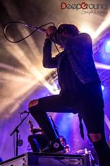 monster-bash-reloaded-sleeping-with-sirens-huxleys-neue-welt-berlin-18-06-2017-03