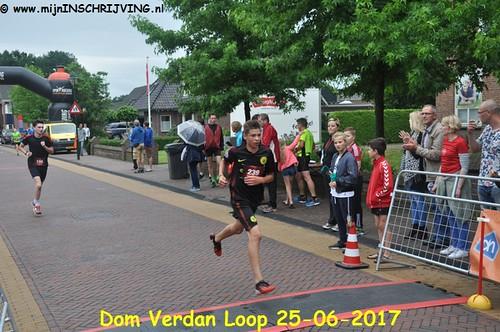 DomVerdan_25_06_2017_0259