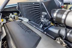 LotusEngine (KompactKris) Tags: lotus exige car automobile vehicle race speed fast small wing spoiler intercooler