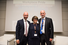 Workplace Pride 2017 International Conference - Low Res Files-267