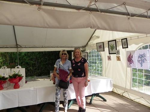 interclub-dames-VQ-20170060