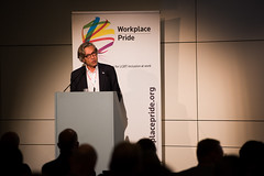 Workplace Pride 2017 International Conference - Low Res Files-104