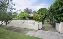 11A Nillo Street, Lorn NSW