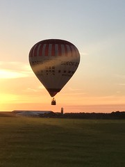 170626 - Ballonvaart Veendam naar Eesergroen 16