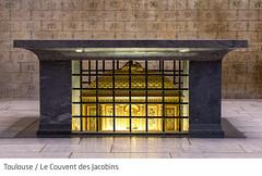 10x15cm // Réf : 10010721 // Toulouse
