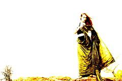Amanda C 244_pp art (Az Skies Photography) Tags: model mae mendenhall mayhem modelmayhem mm modelmaemendenhall maemendenhall june 17 2017 june172017 61717 6172017 canon eos 80d canoneos80d eos80d tucosn arizona az tucsonaz gates pass gatespass female woman femalemodel 4042505 mm4042505 pictorialism