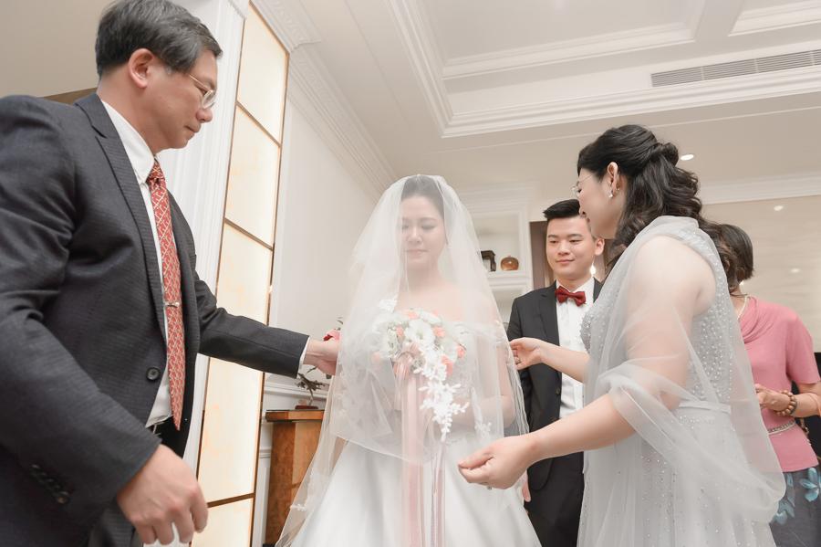 34783049854 7d25b98b43 o [台南婚攝] Y&W/香格里拉飯店遠東宴會廳