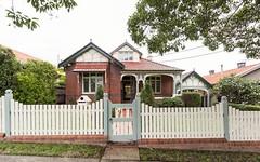 16 Massey Street, Gladesville NSW