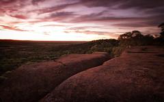 Wilton, Qld, Australia (Bass Photography) Tags: wilton ageofdinosaurs lookout queensland australia sunset leefilters outback outbackaustralia australiansuburbs australian australianoutback landscape australianlandscape