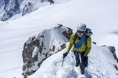 PeteWilk_2017-05-24_31304.jpg (pete_wilk) Tags: alpineclimbing adamsotkin blueicesalesmeetingouting france