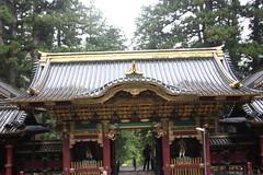 IMG_2599 (normafincher) Tags: japan nikko nikkonationalpark