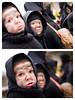 Su Harrasehare Lodinesu (_weltanschauung) Tags: barbagia caratza carnevale carnevalesardo harraseharelodinesu lodine mascheresarde sardegna