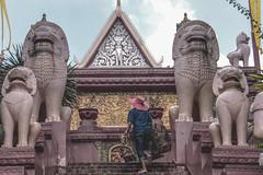 Cambodia (cristianfranco) Tags: