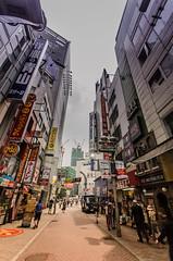 Tokyo, Japan (nfaraldos) Tags: tokyo tokio japan japón sigma angular nikon travelphotography viajes asia