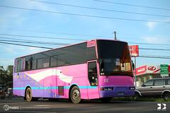 TS Shuttle Service - 112 (keso_de_bola) Tags: philbes philippine bus enthusiasts society ts shuttle service 112 isuzu kawasaki ik coach lv719r 10pc1s super cruiser