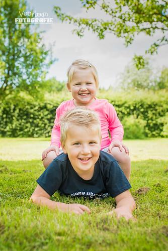 0604 Familieshoot Nieuw-Heeten Voortman Fotografie  (webformaat) (44)