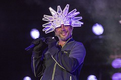 "Jamiroquai - Cruilla Barcelona 2017 - Viernes - 2 - M63C5438 • <a style=""font-size:0.8em;"" href=""http://www.flickr.com/photos/10290099@N07/34956864674/"" target=""_blank"">View on Flickr</a>"