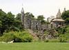 belvedere  castle (J Blough) Tags: manhattan nyc centralpark belvederecastle