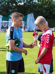 20170709- 170709-FC Groningen - VV Annen-482.jpg (Antoon's Foobar) Tags: achiiles1894 annen fcgroningen oefenwedstrijd rubenjenssen rubenyttergardjenssen vvannen voetbal aku170709vvagro