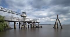 Oostmahorn... (Jan Wedema) Tags: landschapsfotograaf jeeeweee janwedema photographer pentax ricoh oostmahorn