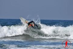 DSC_0090 (Ron Z Photography) Tags: surf surfing surfer city usa surfcityusa hb huntington beach huntingtonbeach pier hbpier huntingtonbeachpier surfsup surfcity surfin surfergirl beachbody beachlife beachlifestyle ronzphotography beachphotographer surfingphotographer surfphotographer surfingislife surfingpictures surfpictures