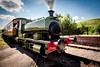 """Steam Train • <a style=""""font-size:0.8em;"""" href=""""http://www.flickr.com/photos/23125051@N04/35000418560/"""" target=""""_blank"""">View on Flickr</a>"""