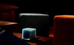 Dreamstime (Valeriia Diduryk) Tags: evening candle home time dream light nikon d5100