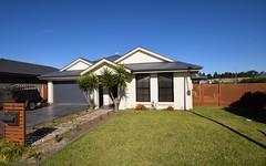 8 Wattlebird Road, South Nowra NSW