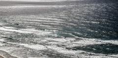 DSC_4898_edited (harry de haan, the cameraman) Tags: harrydehaan water abstract
