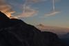 expo-8285 (ernst.scherr) Tags: grã¼n adamekhütte gosau dachstein salzkammergut gletscher schnee natur mondaufgang mondlicht sonnenuntergang alpen pflanzen