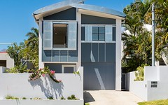 48 Royal Terrace, Hamilton QLD