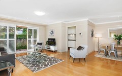 5/2 Patrick Street, Willoughby NSW