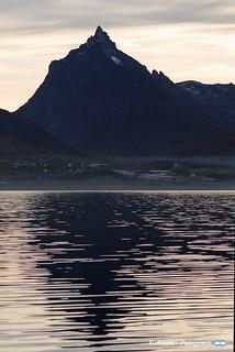 Ushuaia - Patagonia
