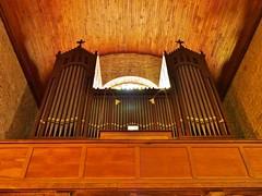 01.06.2017 - Redon (44) (maryvalem) Tags: france bretagne illeetvilaine alem lemétayer alainlemétayer orgues