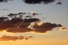 IMG_7383 (Ian & Felicia) Tags: kingscliff nsw clouds