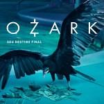 Netflix divulga o trailer do seu aguardado e tenso suspense Ozark, estrelado por Jason Bateman e Laura Linney (@oarapuka) Tags: netflix news ozark séries entretenimento evan vourzarous pilot poster trail ozartk trailer