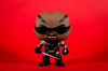 1DX_0567 (felt_tip_felon®) Tags: funko funkopop collectable vinyl toy model figure character dorbz plastic mould rickandmorty cyberdemoon doom brumak gearsofwar weaponx logan wolverine ironfist marvel drstrange doctorstrange blade daywalker moana disney pua popculture