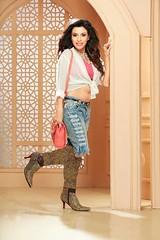 Bollywood Actress SALIYA Hot Photos Set-2 (79)